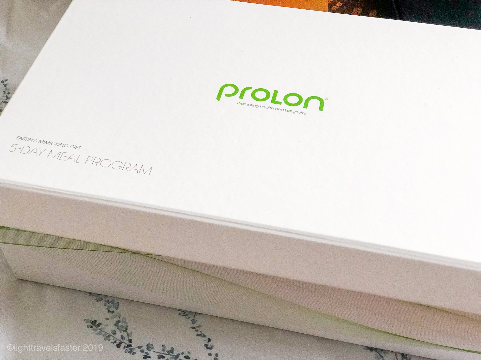 How to Be Wedding Season Ready with the Prolon Fasting