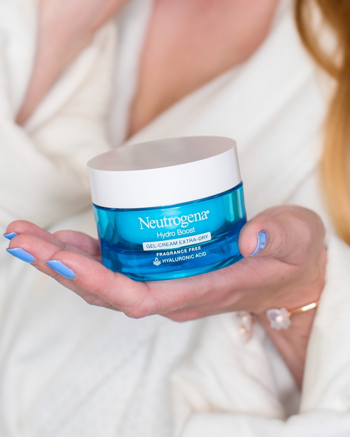Say goodbye to dull & tired skin with Neutrogena at Rite Aid
