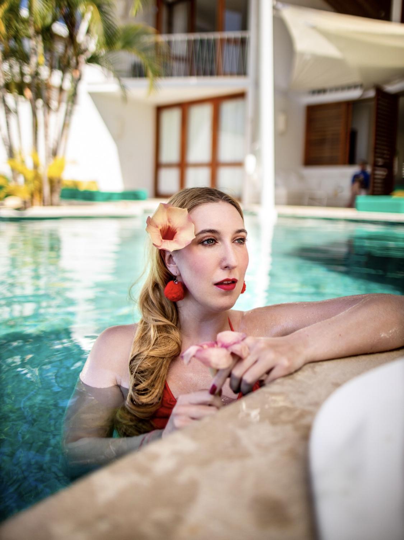 Villa Riviera Costa Rica: The Best Luxury Villa in Santa Teresa
